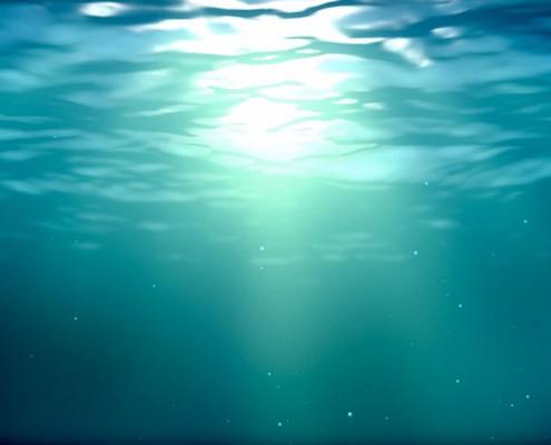 ocean-portal-project